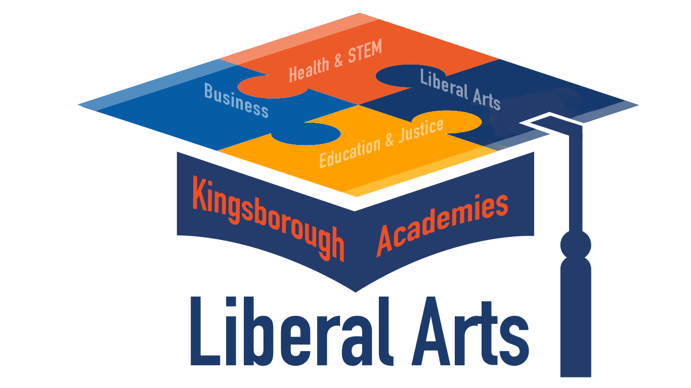 Liberal Arts & Humanities Academy