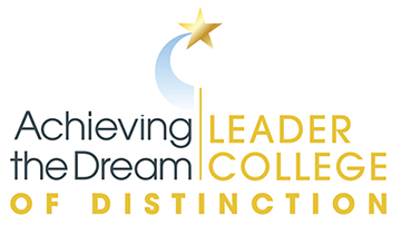 Achieving the Dream at KCC!