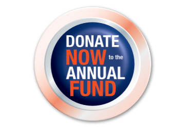 Donate Annual Fund